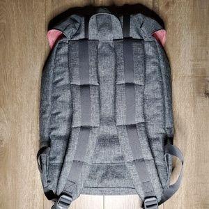 Herschel Supply Company Bags - Herschel Supply Co. Retreat Backpack